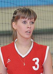 tanzovcshiza