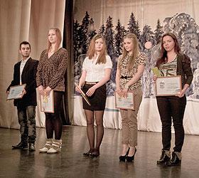 den-studenta1