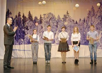 den-studenta2