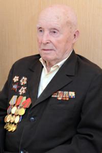 Kurov