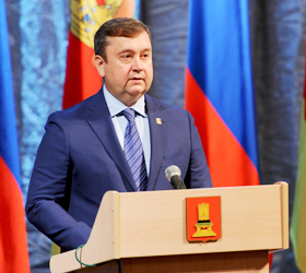 schevelev
