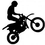 motokross