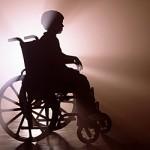 den-invalidov