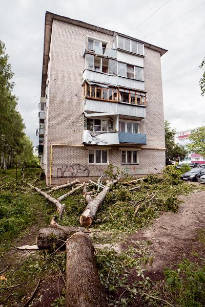 uragan1