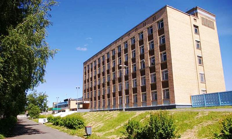 На Савеловском заводе началось погашение долгов по заработной плате