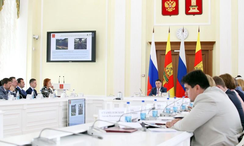 В 2016 году вдвое больше врачей на селе в Тверской области получат «подъемные»