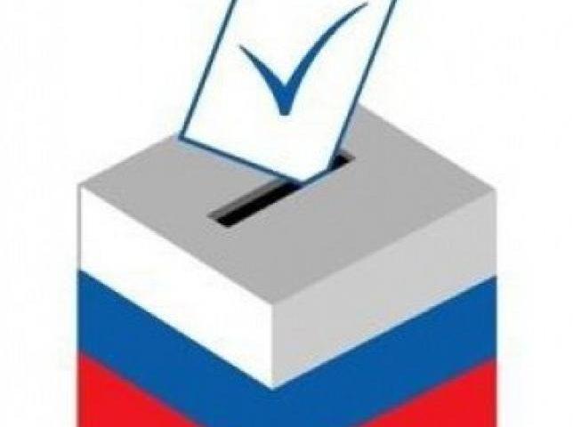 На выборах победили кимрячки