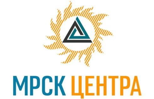 Верховный суд России принял важное прецедентное решение, удовлетворив иск МРСК Центра о сносе незаконно возведенного строения в охранной зоне воздушных линий
