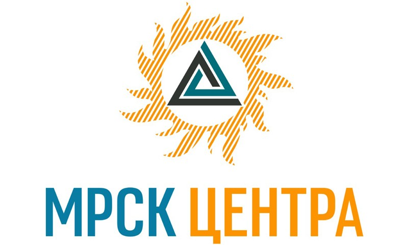 Представители Тверьэнерго и регионального отделения российских студенческих отрядов договорились о сотрудничестве