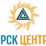 Тверские энергетики приняли участие в Молодёжном дне Российской энергетической недели