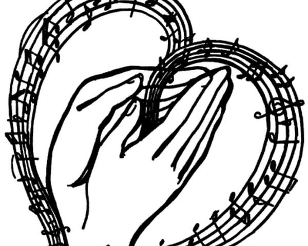 Лауреатом международного фестиваля жестовой песни стал тверской ансамбль Калибри