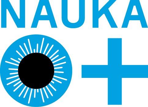 Тверь призвала молодые таланты страны на фестиваль NAUKA 0
