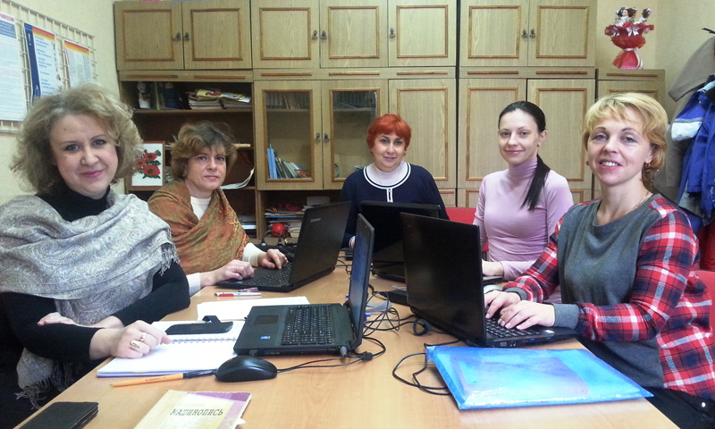 Работа и забота от 24.11.2017 г. (тематическая страница Центра занятости населения Кимрского района)