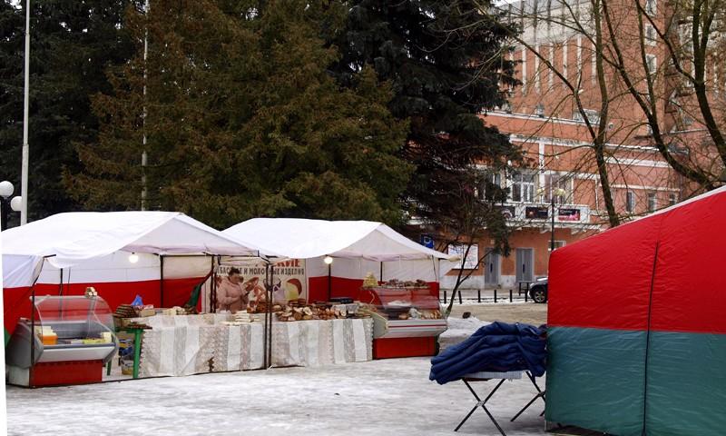 Кимры белорусские колбасы