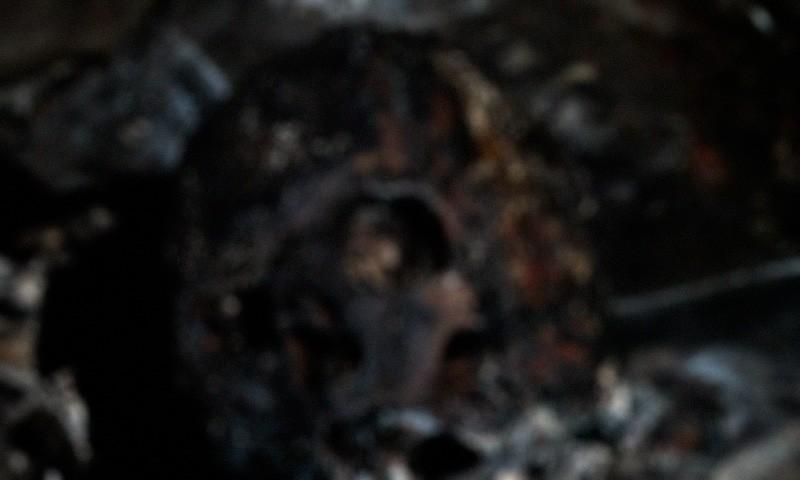 В крещенскую ночь в городе Кимры сгорела «Пятёрочка», погиб один человек