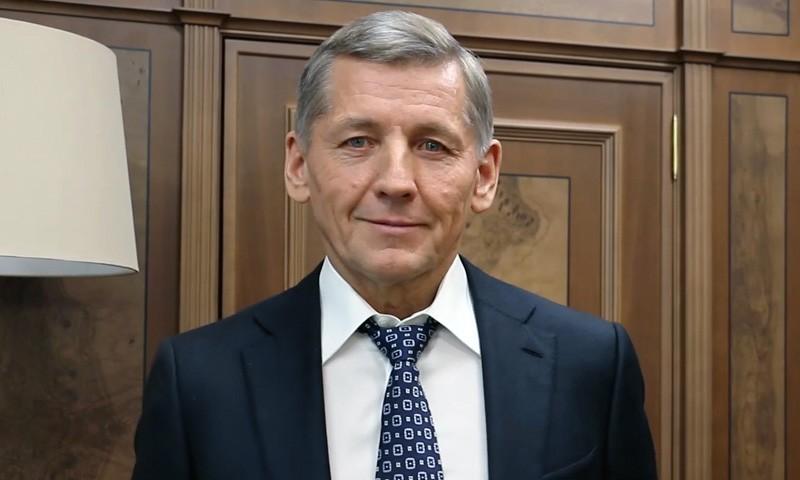 Представители  Тверского АПК поддерживают предложения Владимира Путина по развитию сельского хозяйства