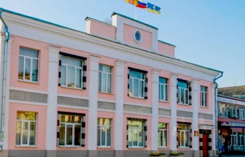 Об отмене празднования Дня города Кимры 16 июня 2018 года