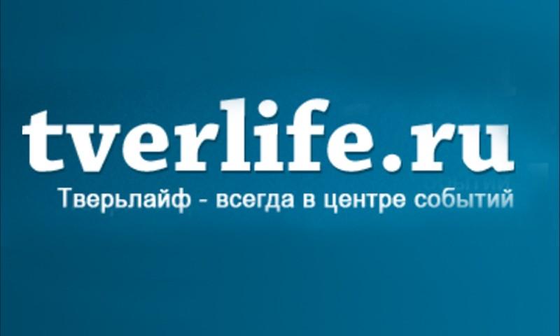 Земляки. 90-летний Петр Федоров заслужил славу уникального специалиста