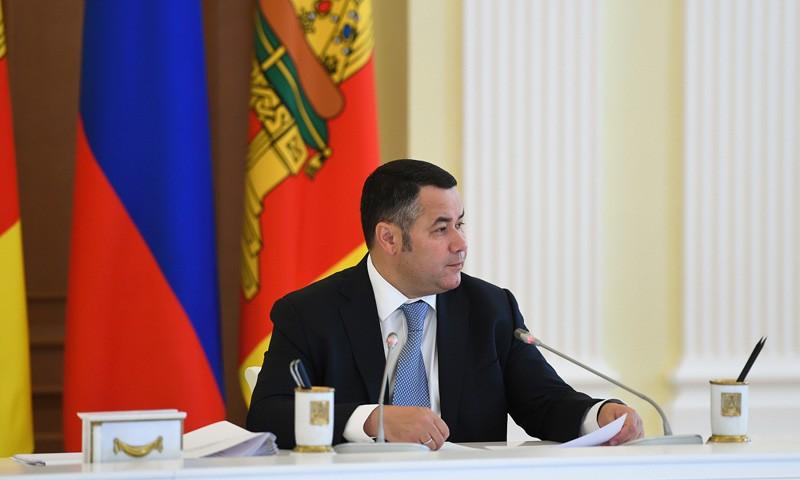 В Тверской области в 2018 году единовременные выплаты при переезде на село сможет получить 21 медработник среднего звена