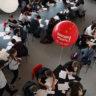 57 тысяч человек написали Всероссийскую физико-математическую контрольную «Выходи решать»!