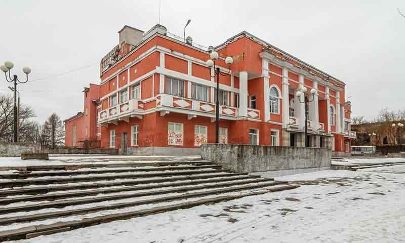 В Тверской области состоится открытие Года театра