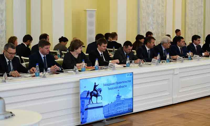 Более 20 млн рублей субсидий дополнительно получат производители молока Тверской области в 2018 году