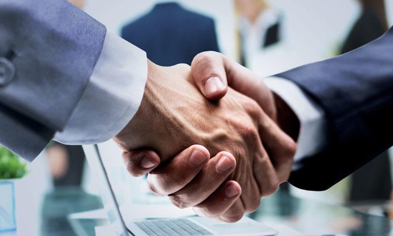 На предоставление займов бизнесу через Фонд развития промышленности Тверской области из регионального бюджета направили более 200 млн рублей