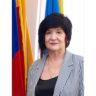 Обращение главы города Кимры Ирины БАЛКОВОЙ