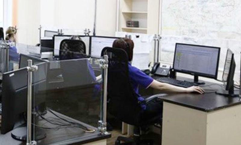 Жители Тверской области могут получить актуальную информацию о коронавирусной инфекции по телефону