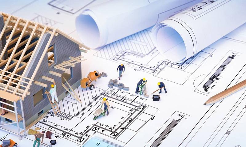 О строительстве в муниципальных образованиях