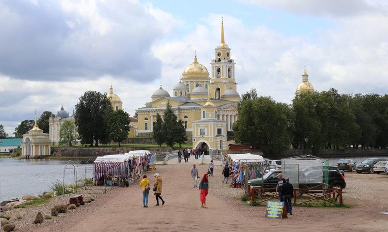 В Тверской области ждут увеличения потока туристов