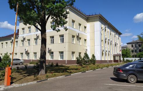 Кимрский прокурор обратился в суд о закрытии сайтов с запрещенной информацией