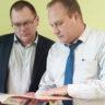 Кимрская ЦРБ открывает межрайонный центр
